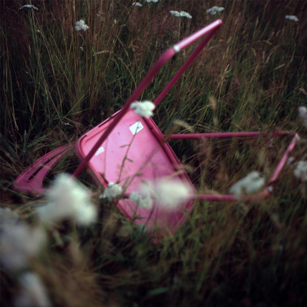 02_Een plastic parel -Erik Luchtenberg 2019_fuji velvia 100-kiev88